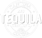 cropped-My_Tequila_House_White_Logo-1.png